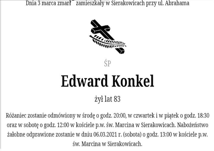 Obrazy newsów: edek1720.jpg