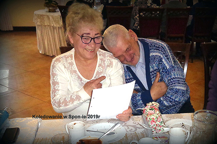 Obrazy newsów: koldyjpg7.jpg