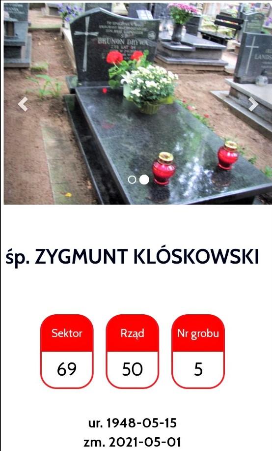 Obrazy newsów: zygmunt_1.jpg